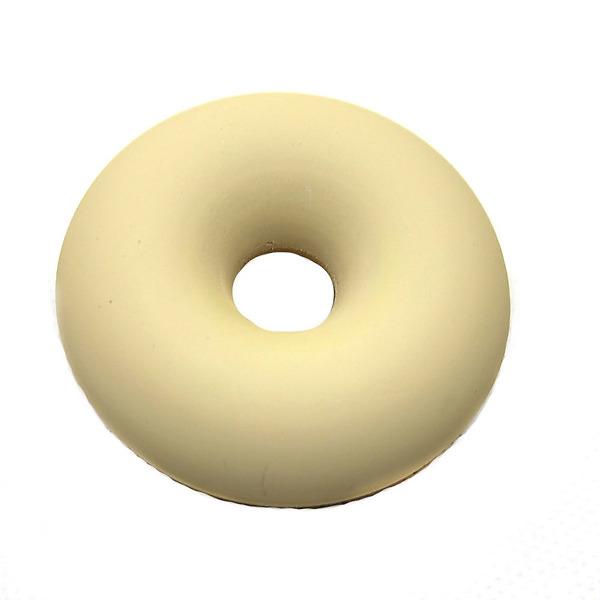 Кольцо маточное (№3 (80мм)) фото