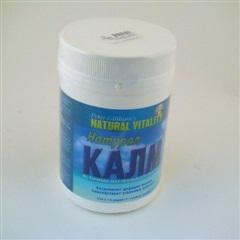 Натурал Калм (4 унций)