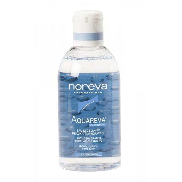 Норева Акварева (мицелляр.очищ.вода 250мл)