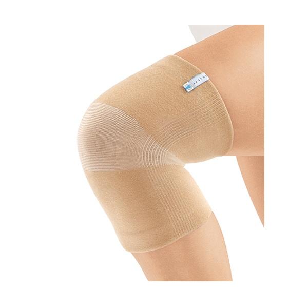 Орлетт Бандаж на колено эластичный MKN-103 р.XL