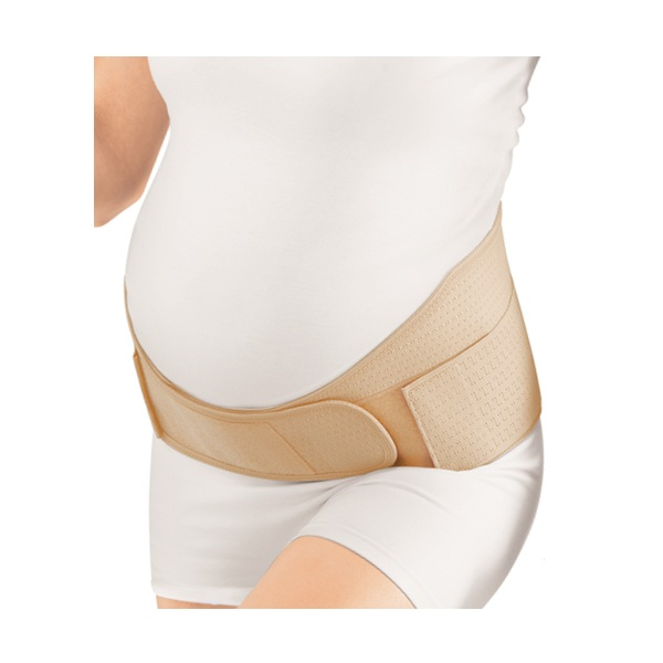 Орлетт Бандаж ортопедический фиксирующий MS 96 размер