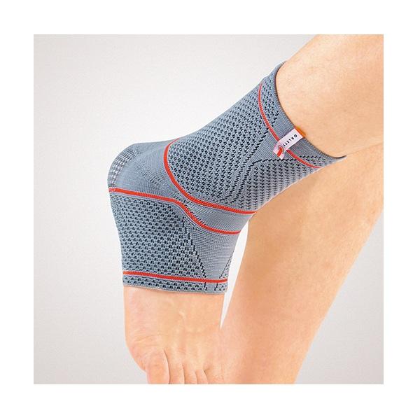 Орлетт ортез голеностопный сустав с гелевой подушкой