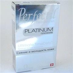 Перфектил Платинум (таб. №60)