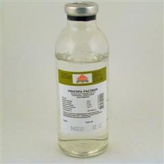 Рингера раствор (фл. 200мл)