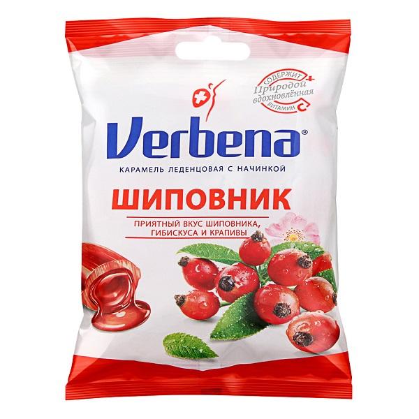 Вербена Шиповник (60г)