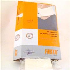 Воротник ортопедический Fosta (д/детей (F9001))