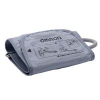 Купить Манжета СМ стандартная OMRON средняя 22-32см PK-HEM-CR-24-RU, Китай