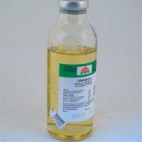 Гемодез-Н (фл. 200мл)