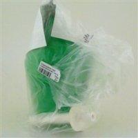 Спринцовка ПВХ пластизольная (тип Б №8 (с 2 нак.) (220мл))