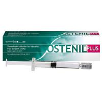 Купить Остенил плюс (0, 04/мл 2 мл шприц), Германия