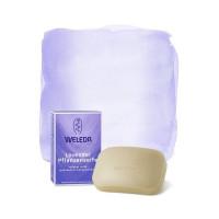 Купить Веледа мыло (лавандовое 100г), Германия