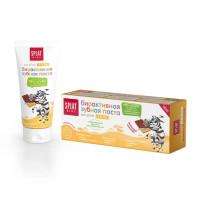 Зубная паста Сплат (кидс 2-6л.молоч.шоколад 50мл)
