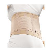 Купить Орлетт Корсет ортопедический с 4-мя ребрами жесткости IBS-2004 размер L бежевый, Германия