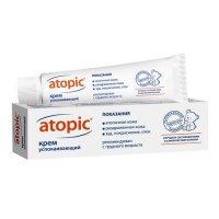 Атопик крем (успок.46мл)