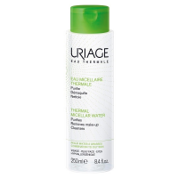 Купить Урьяж Очищение вода мицеллярная для жирной и комбинированной кожи 250мл, Франция