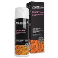 Эвисент шампунь (150мл(для волос))