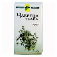Чабреца трава (50г)