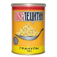 Мослецитин (180г)