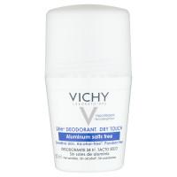 Виши дезодорант-шарик 24 часа для чувствительной кожи 50мл