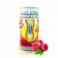ГеленкНарунг (600г (малина))
