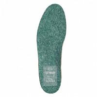 Ортманн стельки СолаПро Вива Аутдор АХ1423 размер 39 зеленые
