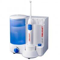 Ирригатор Aguajet LD-A7 (для полости рта с озонированием воды)