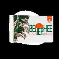 Драже Вечернее + Пустырник Биокор 160 мг №120