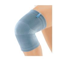 Орлетт Бандаж на колено эластичный SKN-103 размер XL