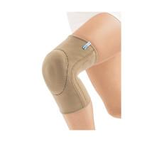 Купить Орлетт Бандаж на колено с фиксирующей подушечкой и металлической спиралью EKN-212 размер L, Германия