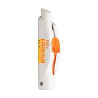 Купить Ля Рош-Позе Антгелиос стик для губ 50+ 3мл, Франция