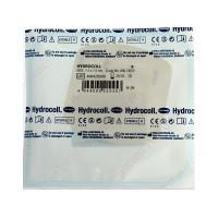Хартманн повязка Гидрокол 7,5х7,5см