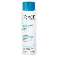 Купить Урьяж Очищение вода мицеллярная для сухой и нормальной кожи 250мл, Франция