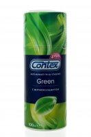 Гель-смазка Contex Green (фл. 100мл)