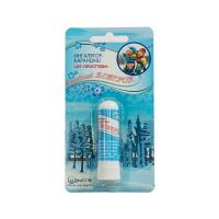 Ингалятор-карандаш Лечебный Ветерок 1,3г от простуды