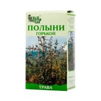 Полыни горькой трава (50г)