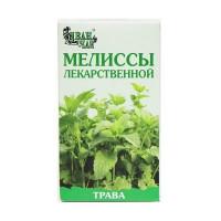 Мелисса лекарственная (50г)