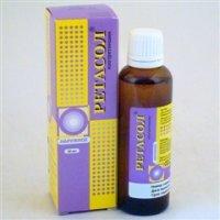 Ретасол (р-р для лечения угрей) (50мл)
