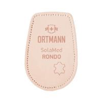 Купить Ортманн подпяточники СолаМед Рондо DC0151 (р.М беж.), Германия