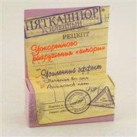 Купить Пяткашпор крем (усилен.крем д/стоп ноч.15г), РОССИЯ