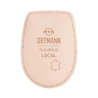 Ортманн подпяточники СолаМед Локал DD0151 размер М бежевые
