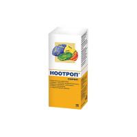 Ноотроп (сироп 150мл)