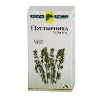Купить Пустырника трава (50г), РОССИЯ